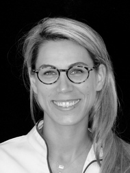Dr Emilie CHEVALIER, orthodontie exclusive à Aubagne